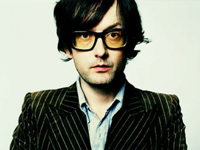 2. Jarvis Cocker
