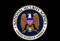 Anonymous Accuse NSA of Fear Mongering