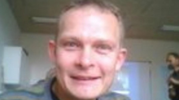 Peter-Thue Rudgaard