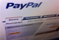 PayPal will be split into separate company by middle of next year