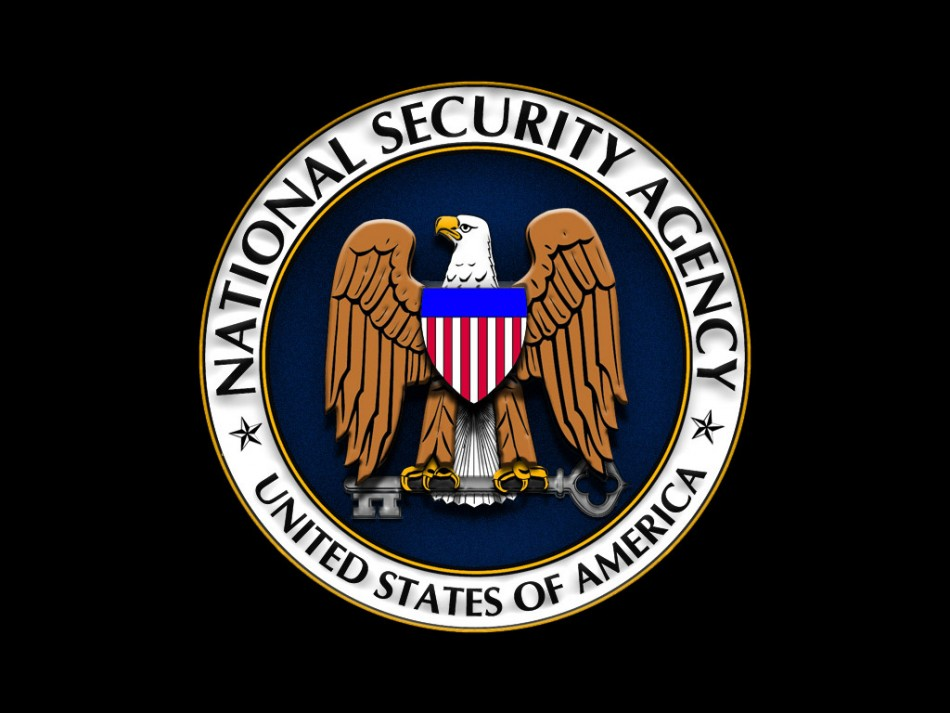 Anonymous Post Message Addressing NSA 'Fear Mongering' [VIDEO]