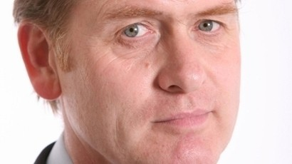 Labour MP Eric Joyce charged with four counts of common assault