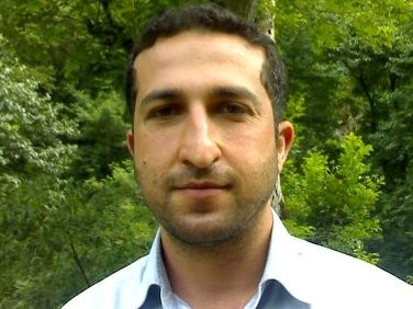 Pastor Youcef Nadarkhani could be executed within days, his supporters fear