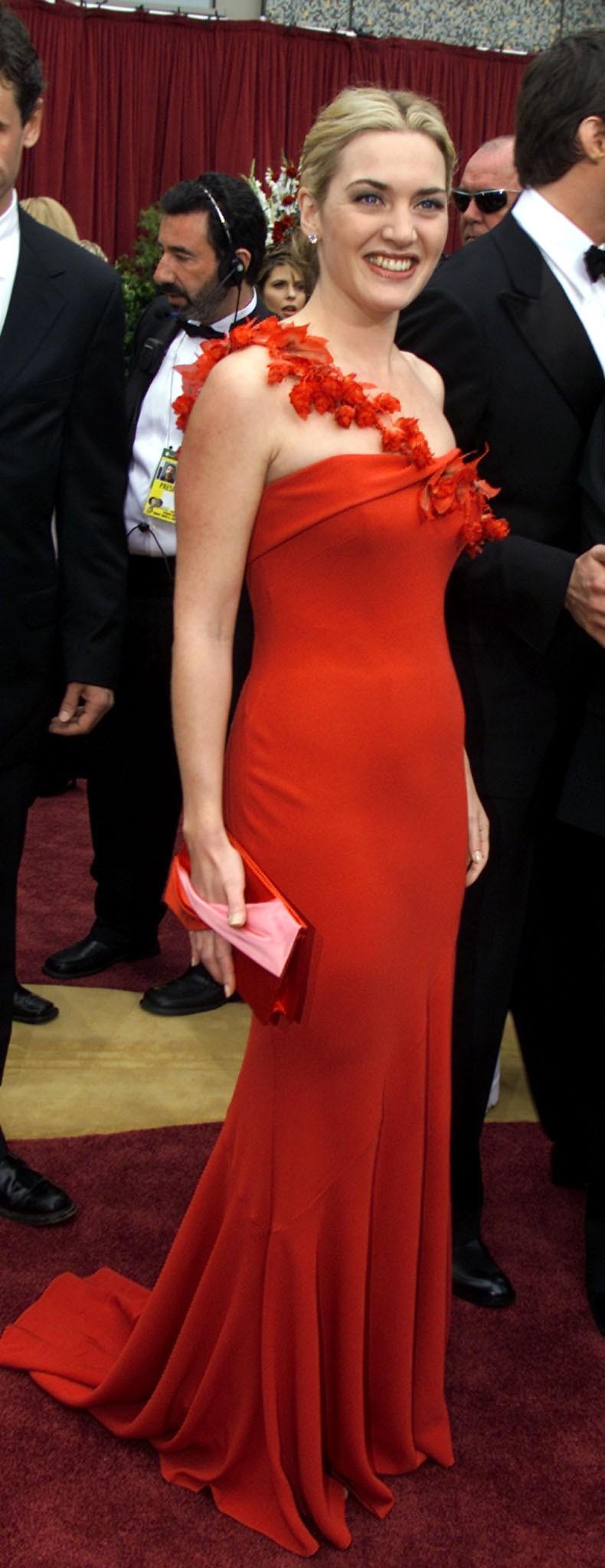 Oscar Awards
