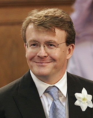 Prince Friso has been in a coma since being buried under an avalanche. (Reuters)   Prince Friso has been in a coma since being buried under an avalanche.