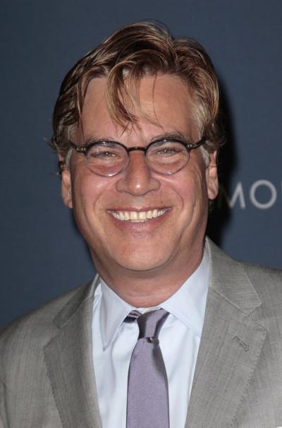 Hollywood Reporter Oscar Nominees Night 2012