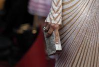Jennifer Lopez's clutch