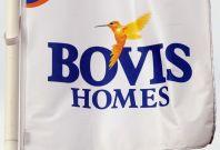 Bovis Homes Group