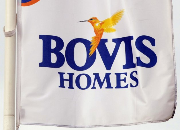 Bovis Homes Group