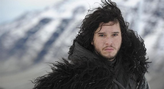 Second season of Game of Thrones is highly anticipated
