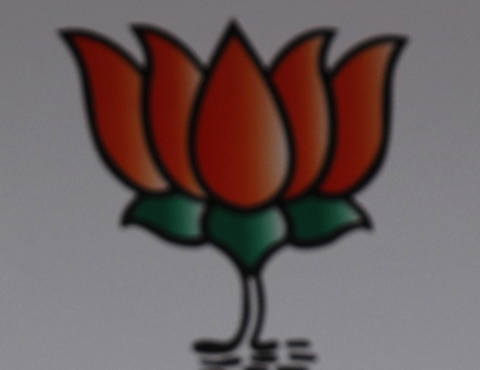 india election frontrunner bjp likely to scrap retail fdi