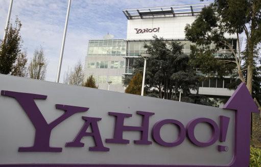 Yahoo Inc