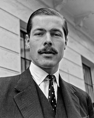 Lord Lucan has been missing since 1974