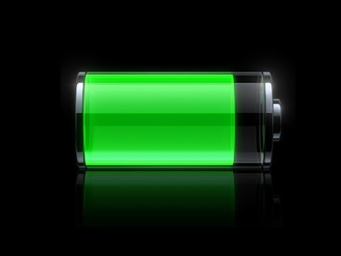 Smartphone Battery Life: Top Ten Tips to Increase Your device's battery life
