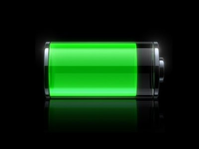 Smartphone Battery Life Top Ten Tips to Increase Your devices battery life