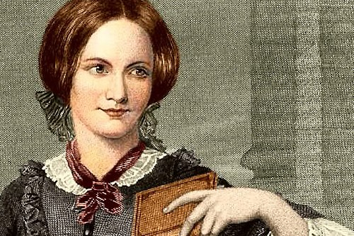 Lost story by Charlotte Brontë released to public