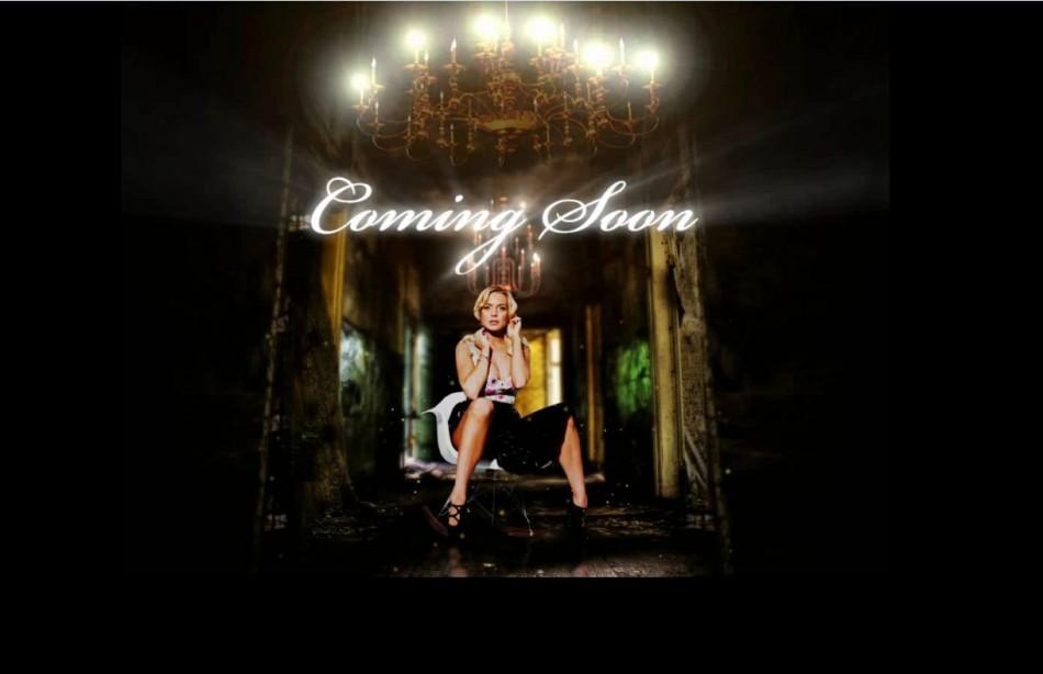 Lindsay Lohan to Host Saturday Night Live
