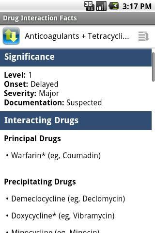Generic doxycycline in canada