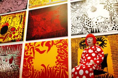 3. Tate Modern