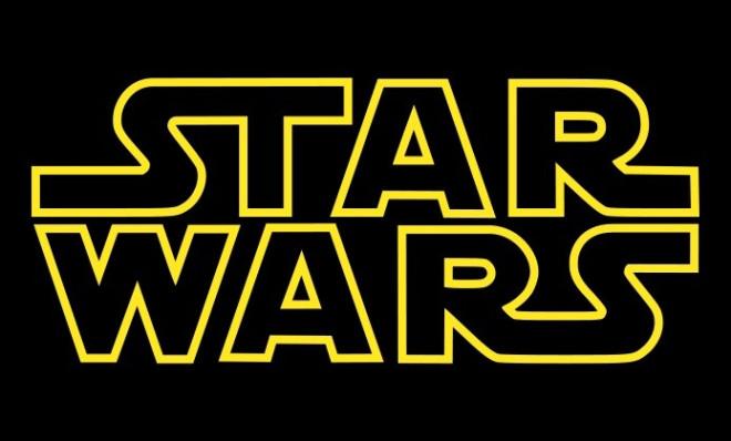 Analysts: No Apparent Disney Flavour Seen on Future 'Star Wars' Episodes