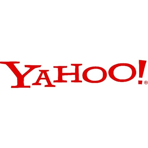 Yahoo to Cut Staff as Market Share Shrinks - Report