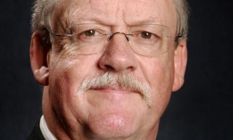 MEP Roger Helmer (Jean-Pierre Muller/AFP) (Jean-Pierre Muller/AFP)
