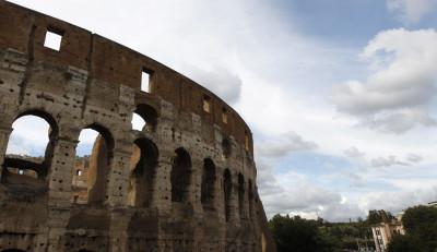 8 - Italy