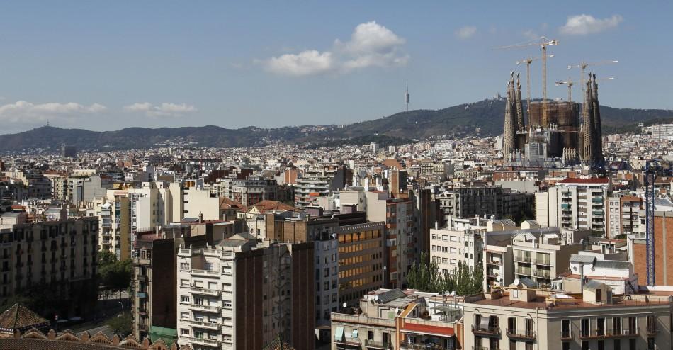 No. 7 Rudest Nation Spain