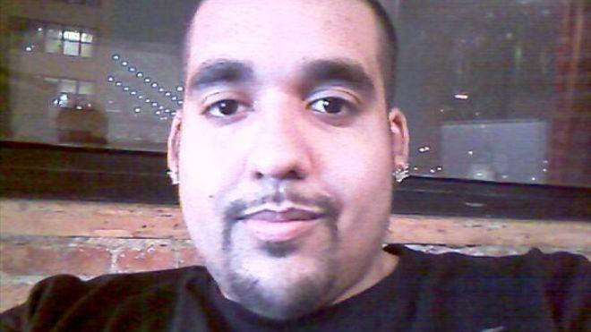 LulzSec Leader 'Sabu' Betrays Anonymous Hackers to FBI