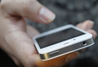 Mobile Banking On The Rise, 46% Of US Bank Account Holders To Use Service By 2017: Report