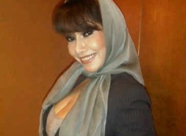 Inong Melinda Dee