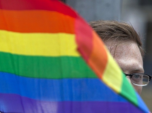 Homosexual behaviour is prohibited and can lead to the death penalty
