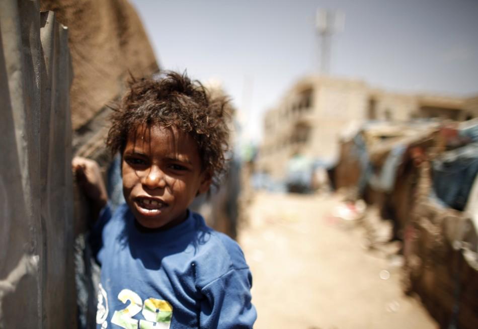 Saudi Arabia has pledged $3.25bn in aid to Yemen as fears mount that Al-Qaida is gaining foothold in country