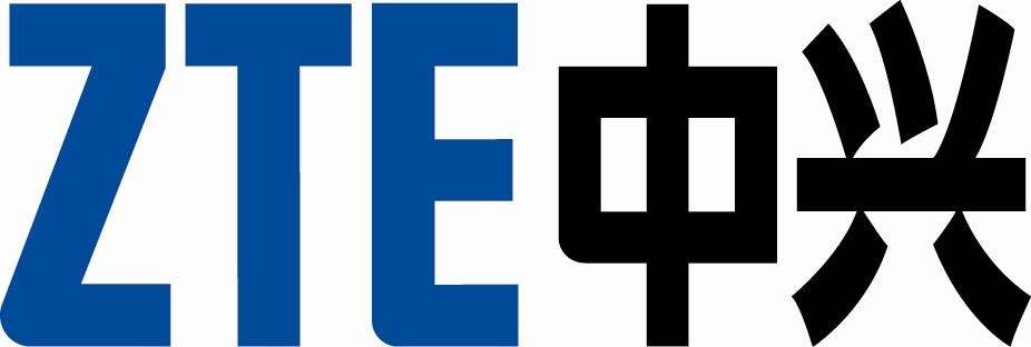 ZTE Joins Apple and Google's Patent War
