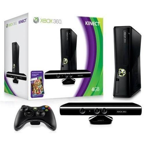 Xbox 360 vs PS3: Microsoft Again Trump Sony on Home Turf