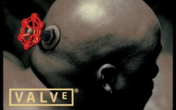 Valve Quash Steam Box Rumours