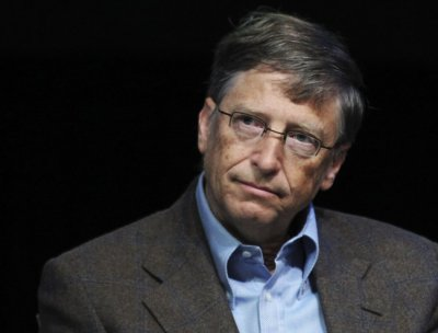 Bill Gates Windows 8 Will Unify All Computing Tools