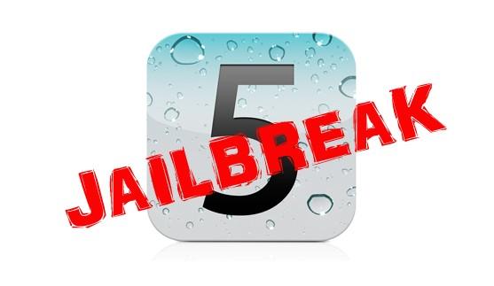 iOS 5: iPhone Basebands and Unlocks