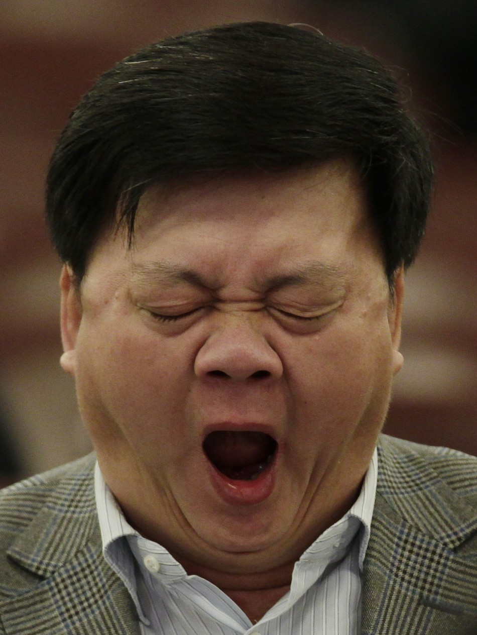 chinese people group o...