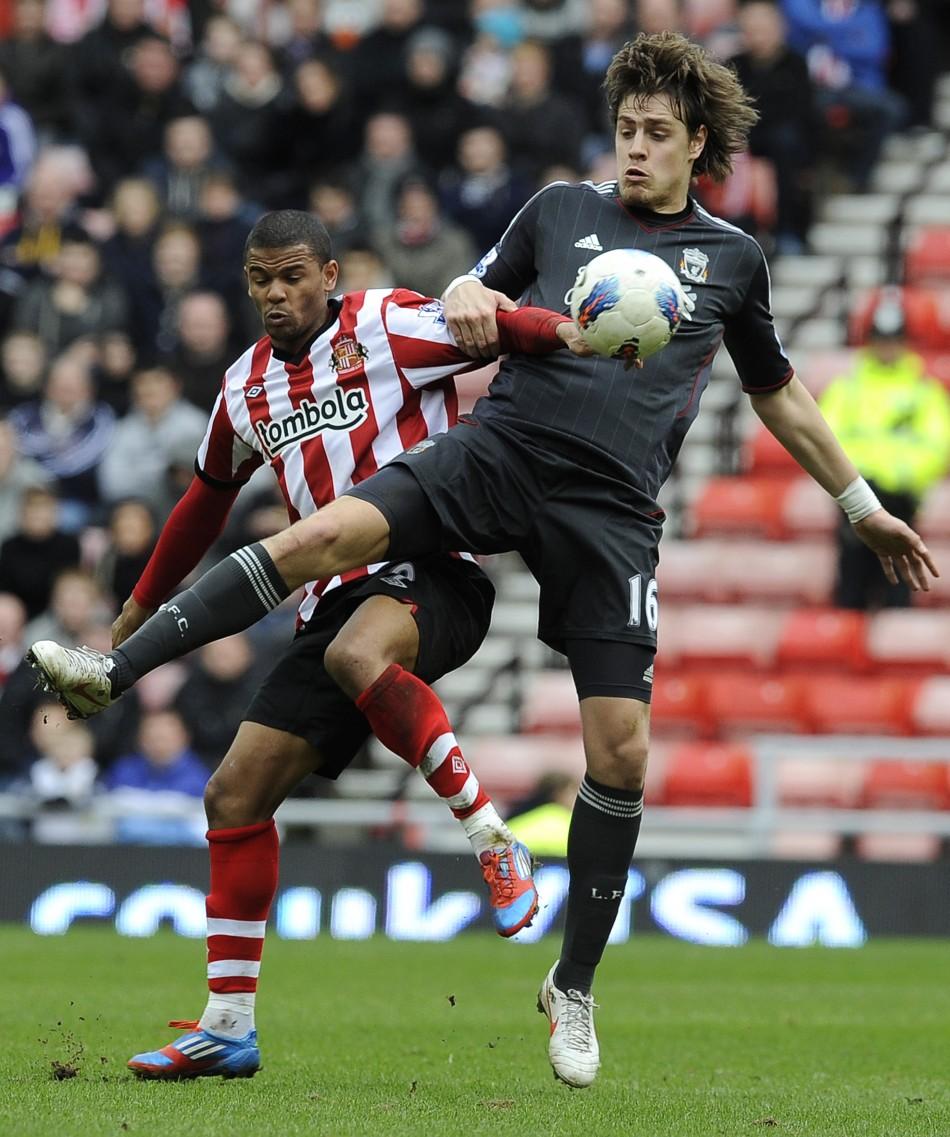 2013–14 Liverpool F.C. season - Wikipedia
