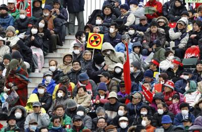Japan Tsunami  Anniversary