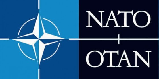 Chinese Cyber Spies Look to Buddy up with Nato