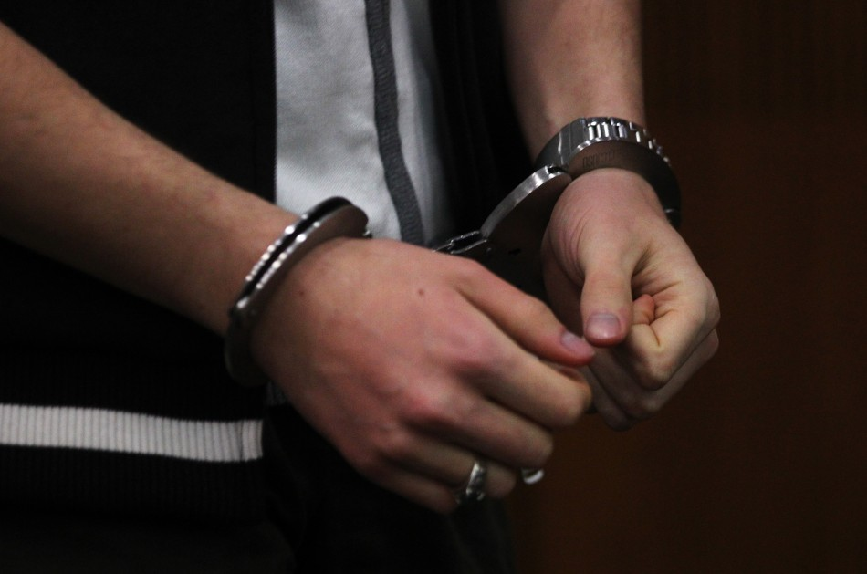 Around 100 paedophiles have undergone chemical castration in bid to stop them reoffending