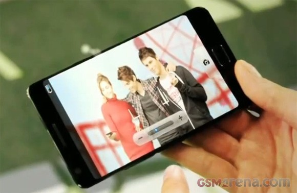 Samsung Claims Galaxy S3 Bought by 10M+ Global Consumers