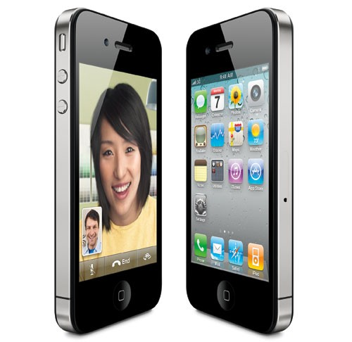 Sony Xperia Sola vs iPhone 4S