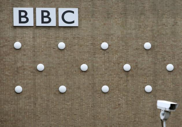 BBC Project Barcelona
