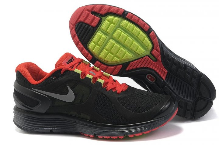 low priced 169c7 00db6 My new Nike Lunar Eclipse 2 shoes (Nike) Nike