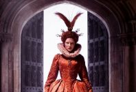 Victoria & Albert Museum Exhibits Iconic Hollywood Costumes