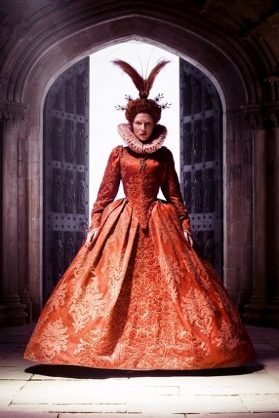 Victoria  Albert Museum Exhibits Iconic Hollywood Costumes