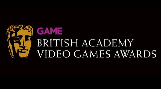 Video Game BAFTAS